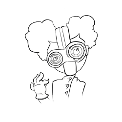 Kodey-trsp-250x250