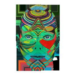 Rik-Reno-head