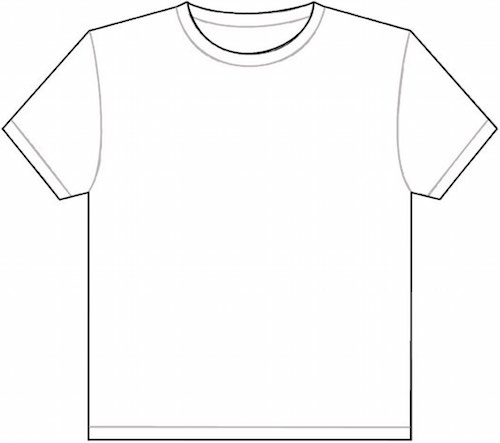 Tee-test-small